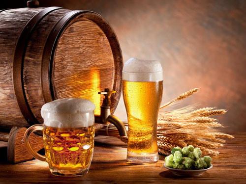 Những tác dụng không thể tin được của men bia, bạn đã biết chưa?