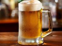 Công dụng kỳ diệu của bia bạn không ngờ tới